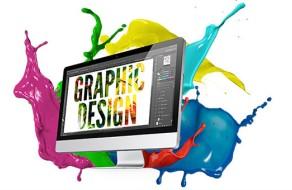 Şirketler için Grafik Tasarım